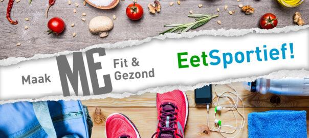Eet Sportief